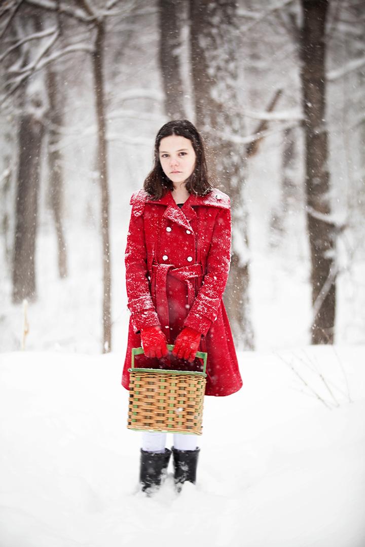 helen-snow-6