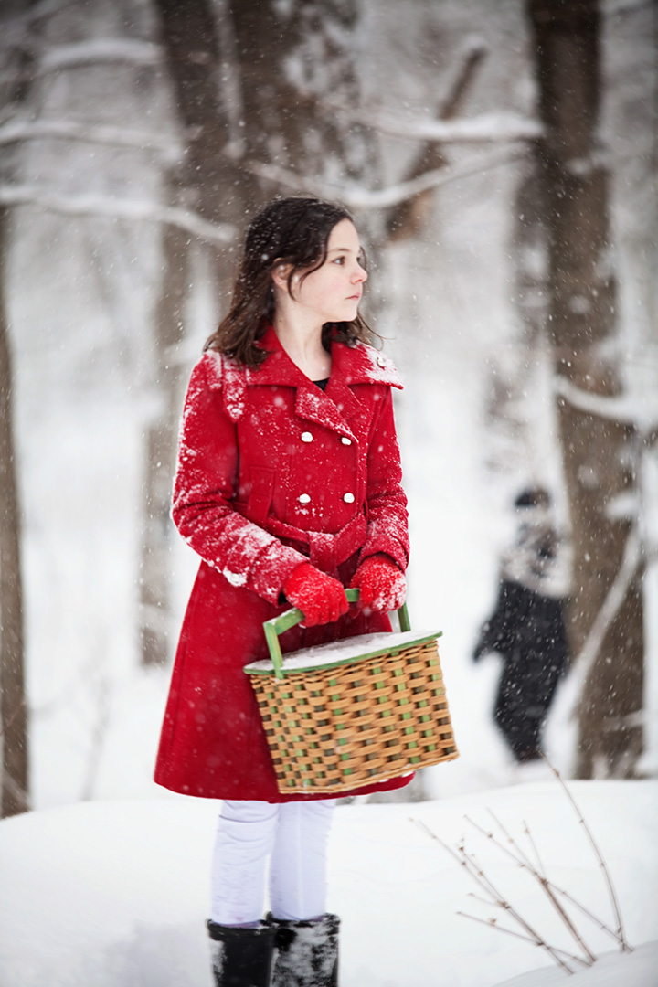helen-snow-9