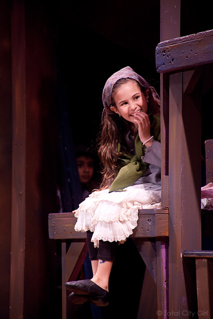 RRS Fiddler On The Roof, Jr.