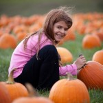 Fall Photo Sessions by Total City Girl - Stacey Natal