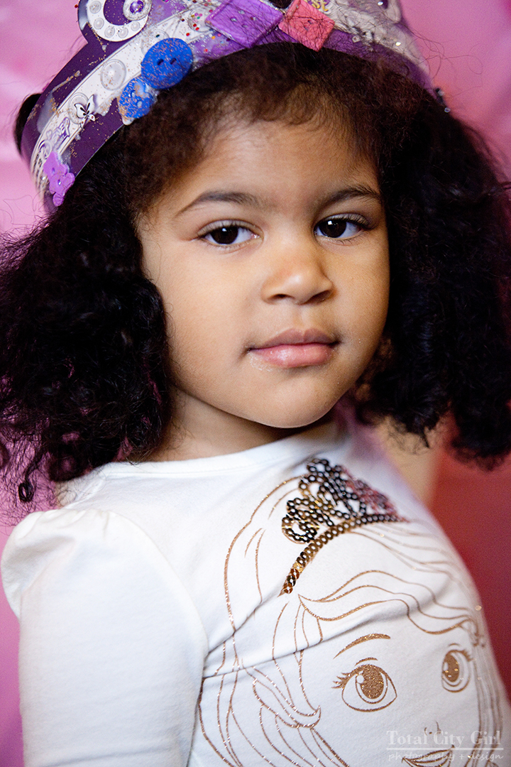 Disney Junior Sofia The First event - Macaroni Kids Riverdale, Photographed by Total City Girl Photography + Design