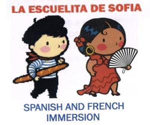 La Escuelita De Sofia