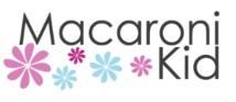Macaroni Kids - Riverdale / Inwood