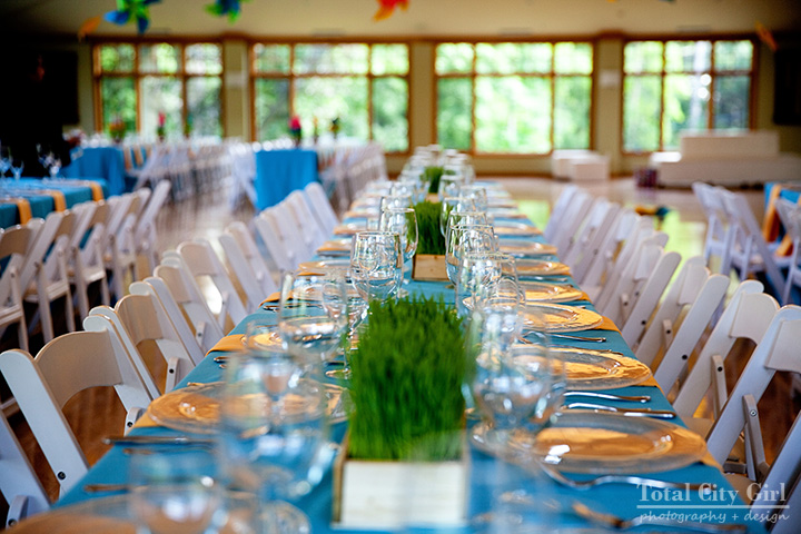 Leila's Bat Mitzvah - Bet Am Shalom Synagogue, Photography by Total City Girl Photography + Design, Stacey Natal