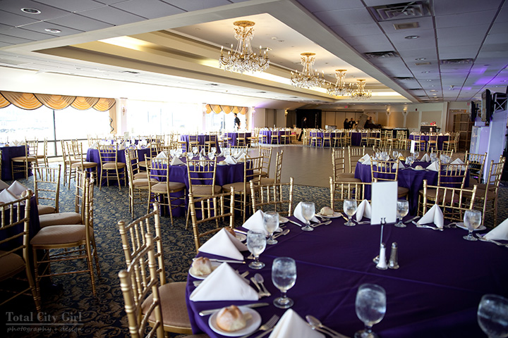ELijah's Bar Mitzvah - Beckwith Pointe, New Rochelle NY - Photography by Total City Girl Photography + Design, Stacey Natal