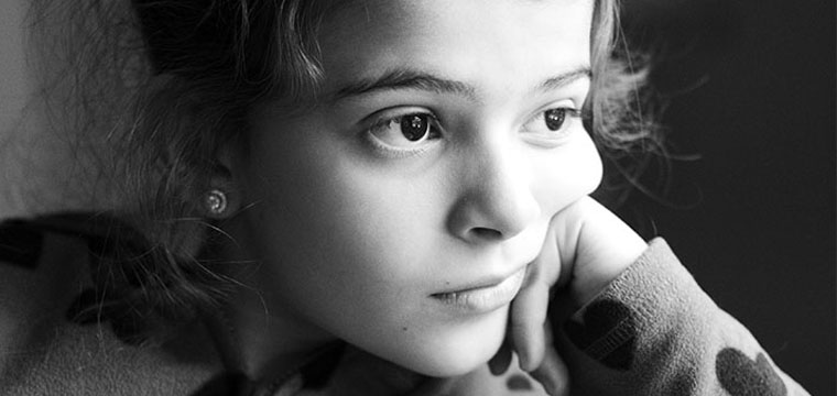 Photo Tip:  Using Window Light To Improve Your Photographs