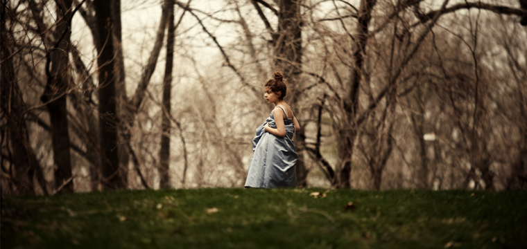 B&H Photo Portfolio Development Series:   Cinderella Inspired