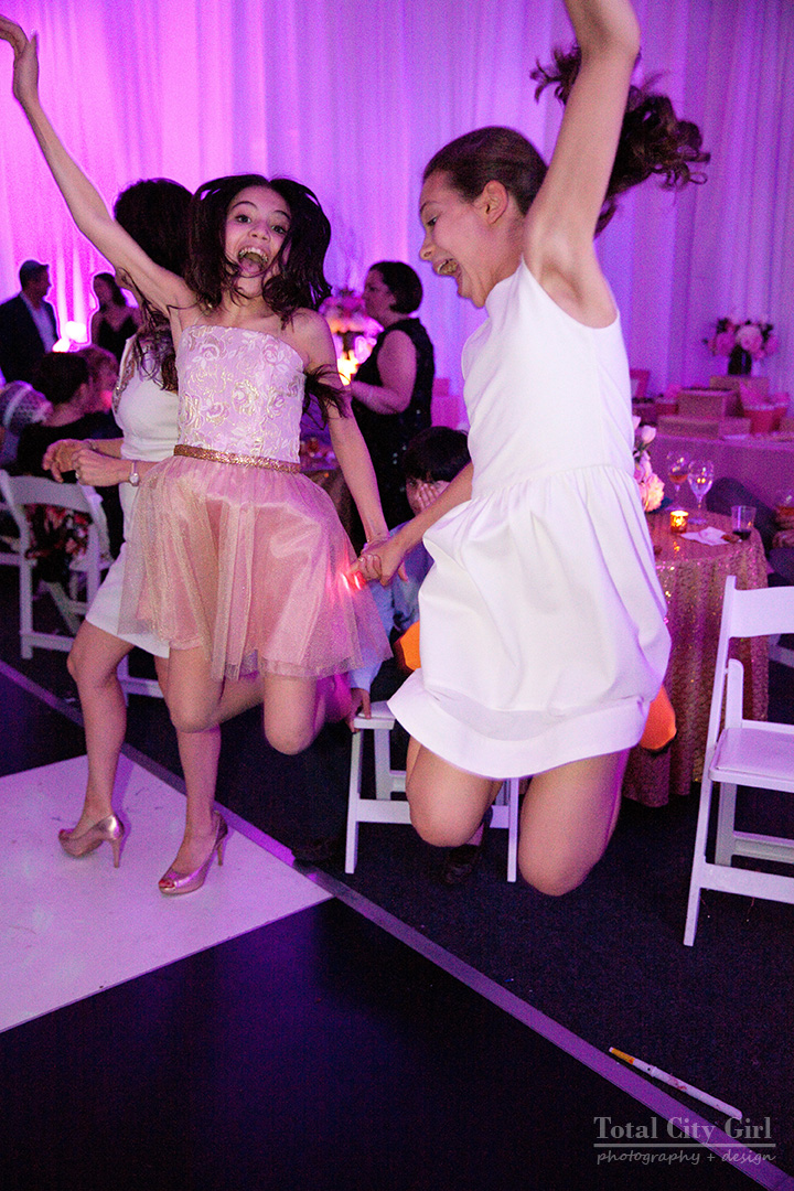 Sophie's City Girl Bat Mitzvah, The Jewish Center NYC, Photography by Total City Girl / Stacey Natal