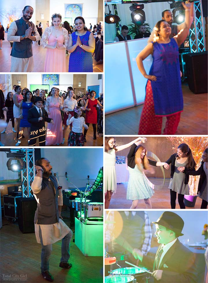 Maya's Bat Mitzvah - Riverdale Temple, Photography by Stacey Natal / Total City Girl