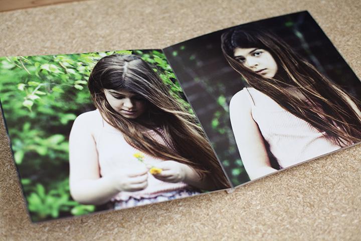 Nowvel Photo Books