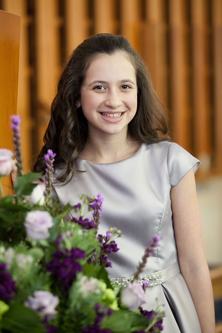 CSAIR Bat Mitzvah RIverdale NY Photography by Stacey Natal - Total City Girl